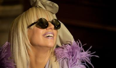 Lady Gaga ma powody do radości