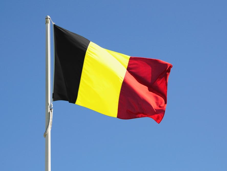 Wreszcie jest. Oto nowy premier Belgii