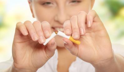 Nikotyna jest wyjątkowo groźna dla cukrzyków, bo powoduje wzrost HbA1c nawet o 34 procent