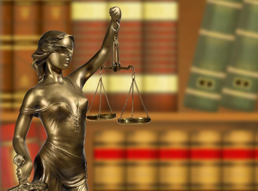 NCBiR da pieniądze na walkę o patent dla \