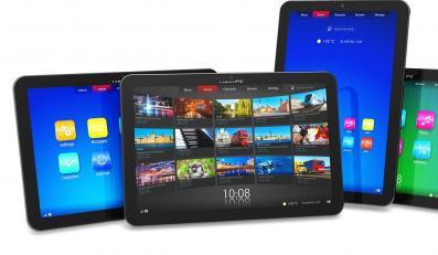 Apple uderza w Samsunga. Koreański hit zniknie ze sklepów