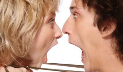 Jeśli liczysz na to, że Wasz zwyczaj częstych sporów z czasem wygaśnie, możesz się rozczarować