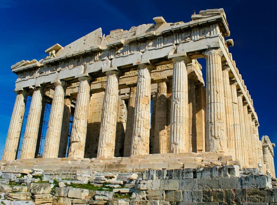 To już pewne. Referendum w Grecji nie będzie
