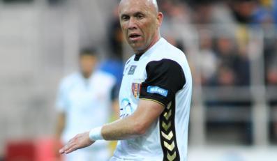 Miroslav Barcik