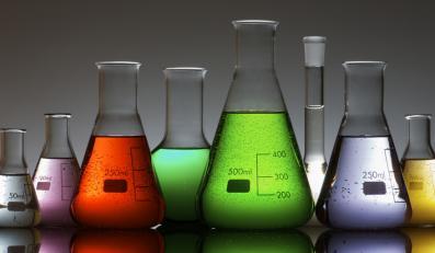 Matura z chemii 2011. Zobacz zadania