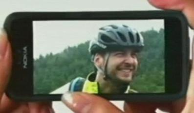Nokia szykuje swojego iPhone'a