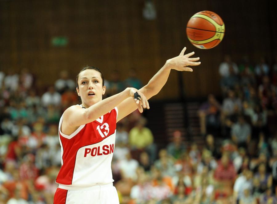 Ewena Kobryn