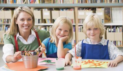 Czy warto studiować pedagogikę?