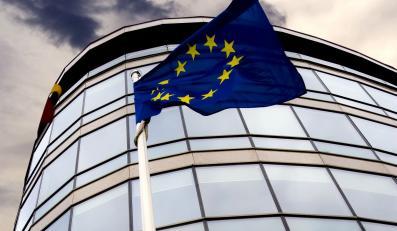 Europa dwóch prędkości faktem? Śmiała deklaracja Belgii
