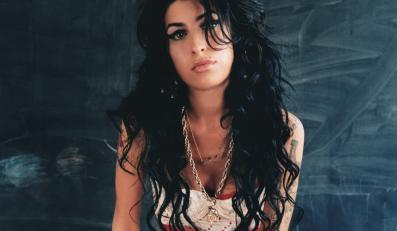 "'MTV Special: A Tribute to Amy Winehouse"" 3 sierpnia o godzinie 21.00"