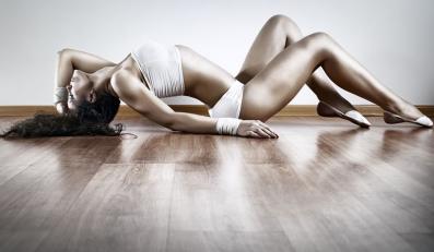 Oto najbardziej magnetyzujące miejsca na mapie ciała kobiety