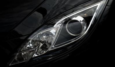 Sprawdź, czy auto nie było kradzione