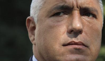 Premier Bułgarii: Strefa euro jest dla nas niebezpieczna