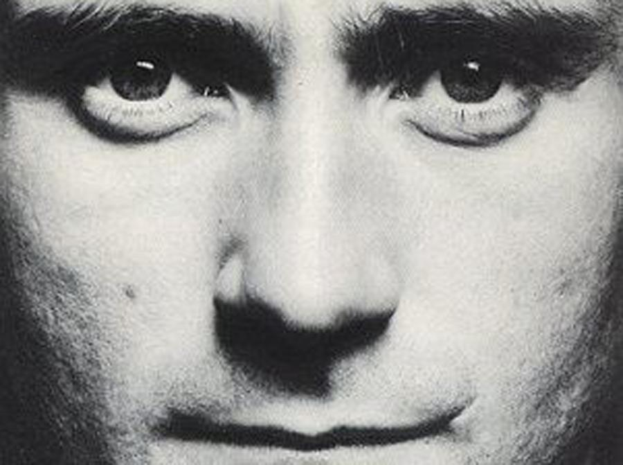Phil Collins kończy muzyczną karierę