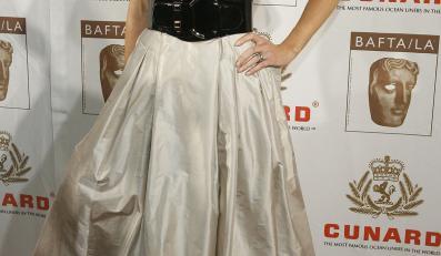 Aktorka Kate Winslet