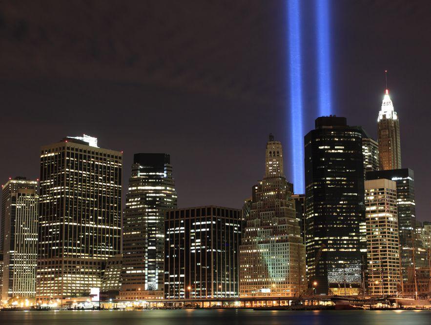 Duchowni nie wezmą udziału w obchodach 10. rocznicy ataków na WTC
