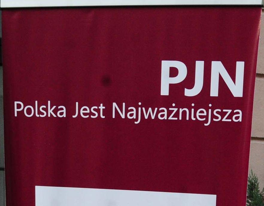PJN pyta PO, czy podniesie podatki po wyborach