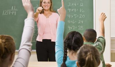 Nauczyciele będą strajkować