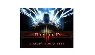 Tak wygląda oryginalne zaproszenie do gry Diablo III
