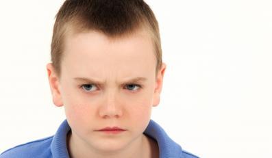 Według naukowców największą zaletą koedukacji jest możliwość współpracy chłopców i dziewcząt