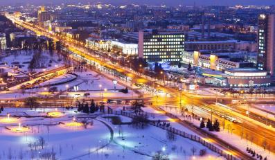 Czy Białoruś zbankrutuje?