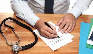 Do wykrycia nowotworu prostaty nie trzeba specjalisty