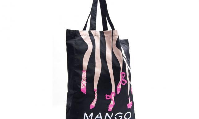 d8eeee7851 Happy shopping z Mango w całej Polsce. Czekają nagrody! - Moda - trendy