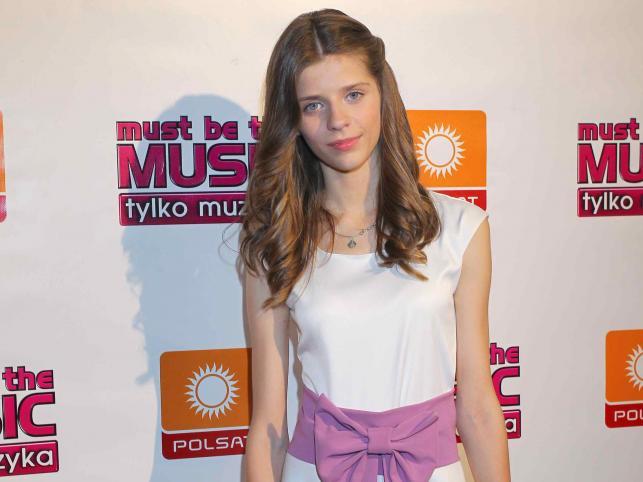 Natalia Zozula