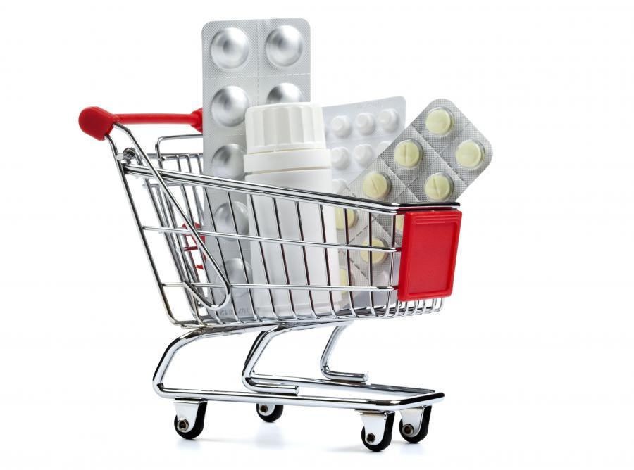 Na nowej liście refundacyjnej znalazło się 216 leków