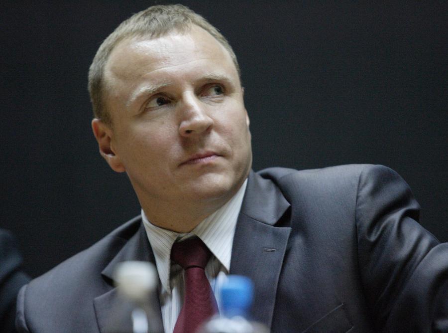 Jacek Kurski krytykuje rozwiązania wprowadzone przez rząd Jarosława Kaczyńskiego