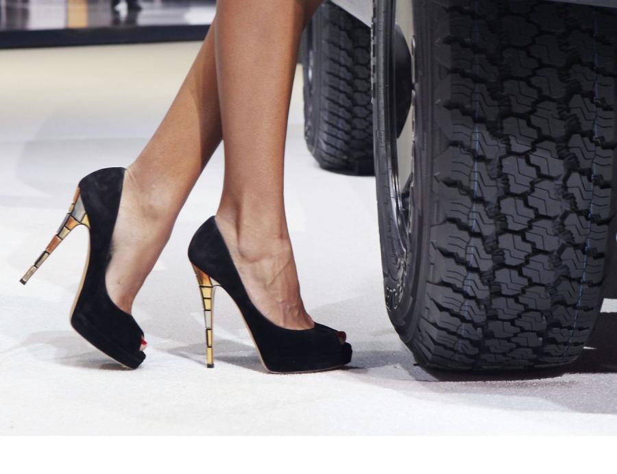 Fiat planuje zbudować fabrykę samochodów w Rosji