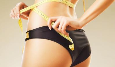 Dieta wolumetryczna uznana za najbardziej skuteczną
