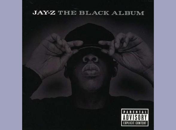 Jay Z \