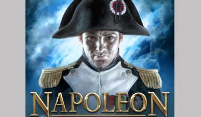 """Gra """"Napoleon"""" strategią wszech czasów?"""