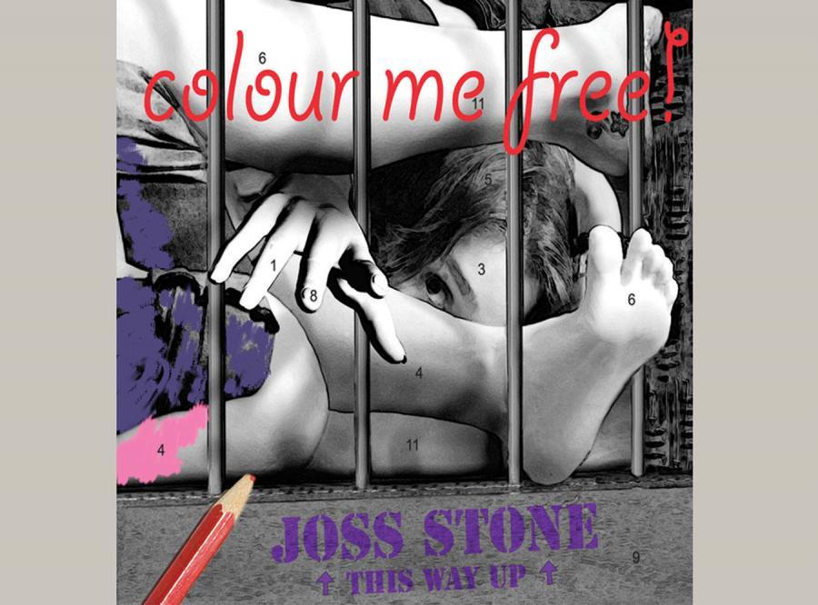 Joss Stone wraca do soulowych korzeni