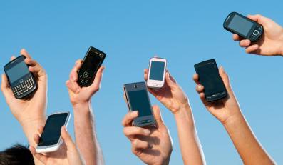 Od 1 lipca tańszy roaming