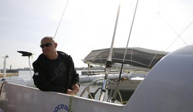 Roman Paszke