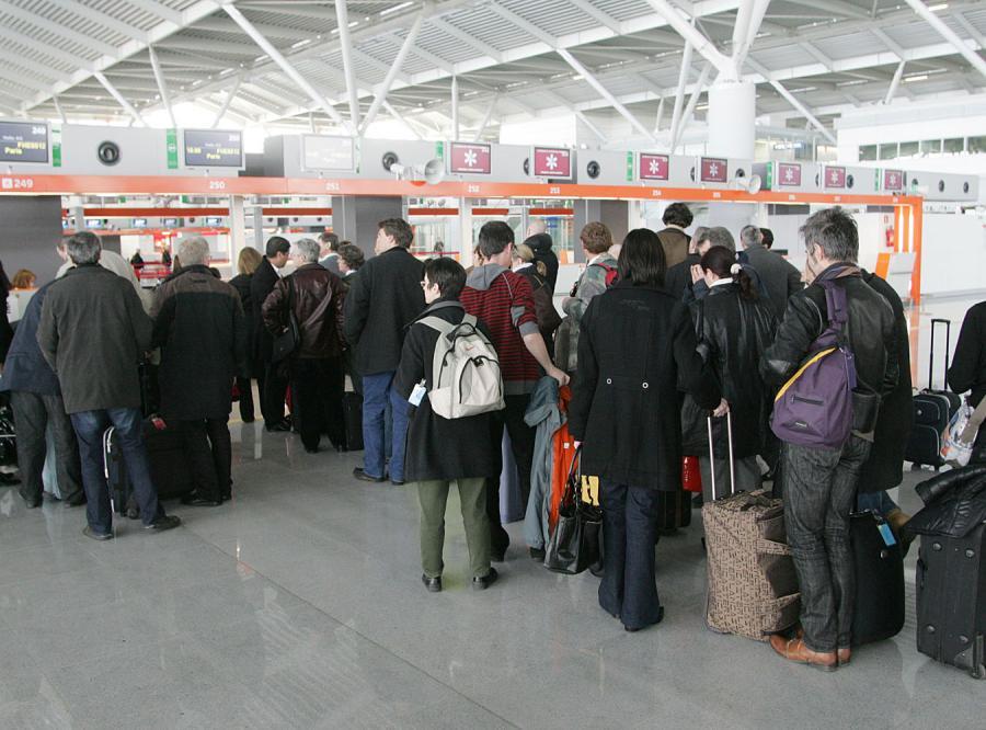 Firmy turystyczne działają na niekorzyść klienta?