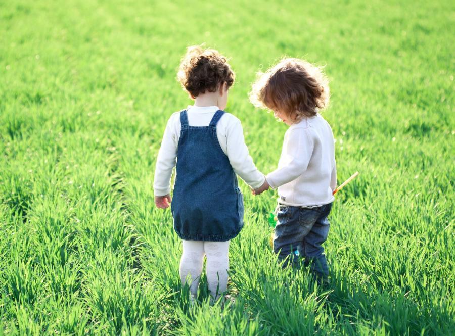 Autyzm dotyka coraz więcej dzieci