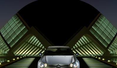 """Najnowsza """"C-piątka"""" oficjalnie zaprezentuje się na salonie samochodowym w Brukseli"""