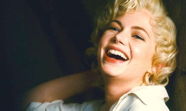 Widzowie wolą blondynki, czyli jasnowłose królowe dużego ekranu [ZDJĘCIA!]