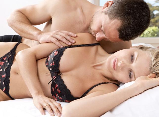 Czy seks analny może prowadzić do zapłodnienia?