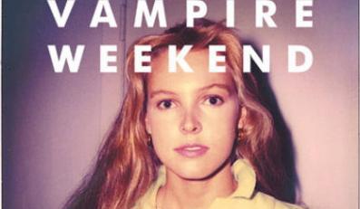 Przetestuj przed premierą Vampire Weekend
