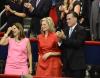 Ann Romney na konwencji Republikanów