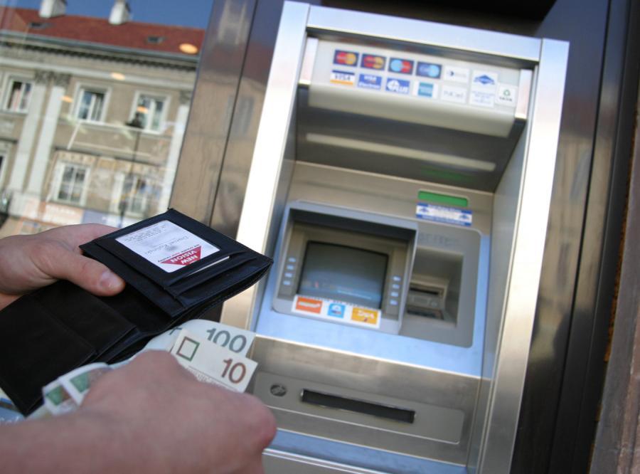 Oto najlepszy kredyt w Polsce