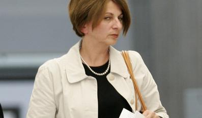 Pełnomocnik rządu ds. walki z korupcją Julia Pitera skontroluje rachunki telefoniczne wszystkich urzędników