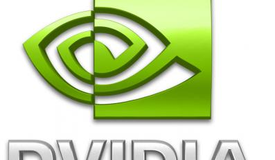 NVIDIA pomoże budować smartfony