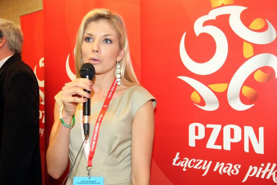 Izabela Łukomska-Pyżalska