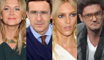 Ranking celebrytów z klasą