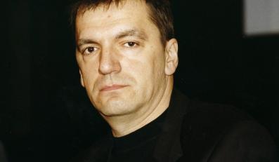 Władysław Pasikowski opowie historię Ryszarda Kuklińskiego